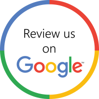 Review Google Transparent
